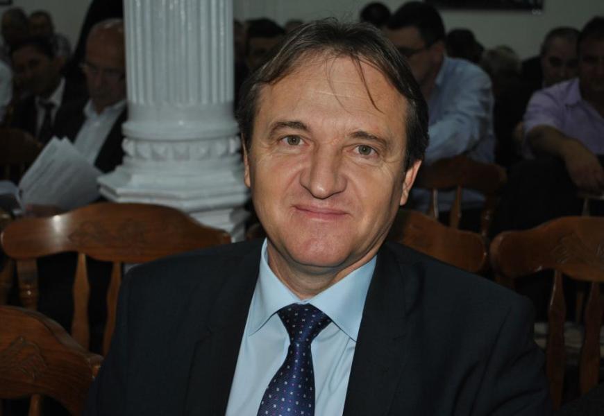 Deputatul Mihai Weber propune: Toate produsele importate să aibă etichete și instrucțiuni în limba română!