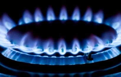 Record. Țara noastră a avut cele mai mari importuri de gaze din ultimii cinci ani