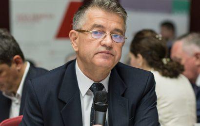 Depozitul de la Roșia contribuie la programul de iarnă al CEO.