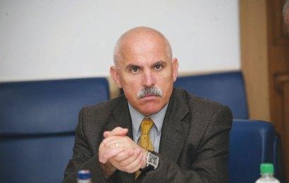 Viceprimarul Aurel Popescu, declarat incompatibil