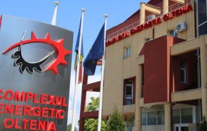 Strategia Complexului Energetic Oltenia prezentată astăzi la Ministerul Energiei
