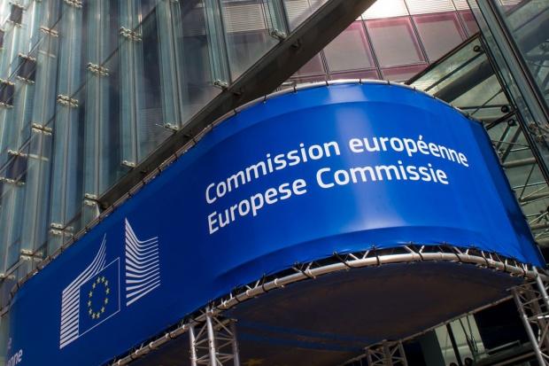 RAPORT AL COMISIEI CĂTRE PARLAMENTUL ȘI CONSILIUL EUROPEAN privind progresele înregistrate de România în cadrul mecanismului de cooperare și de verificare