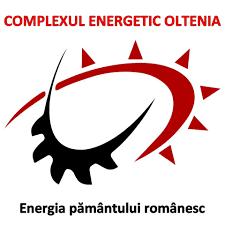 Complexul Energetic Oltenia, fără datorii!