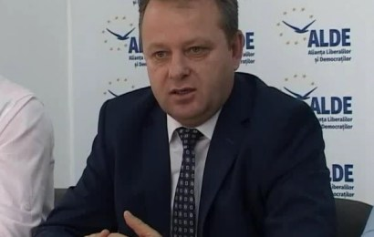 Șefii PSD Gorj puși să ofere explicații, în urma declarațiilor lui Ion Iordache, privind ruperea Alianței PSD – ALDE