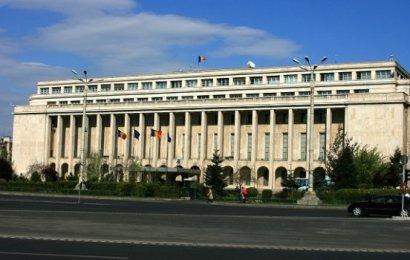 Guvernul dă OUG pentru modificări la sistemul 112