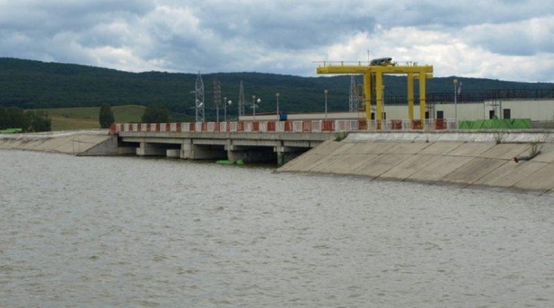 Centrala hidroelectrică Bretea a parcurs cu success etapele de punere în funcțiune