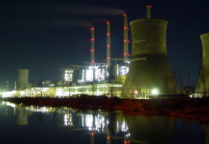 Soarta Complexului Energetic Oltenia, prioritate pentru premierul Ludovic Orban.