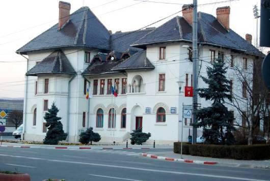 Secretarul executiv al PSD crede că partidul a găsit candidatul care să îl învingă pe Romanescu la alegerile locale