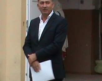 Dian Popescu: Este posibil ca CEO să ajungă în insolvență!