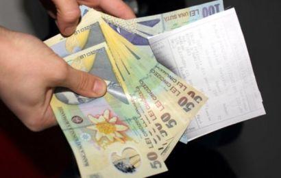 Crește pensia minimă din septembrie