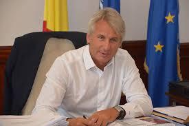 Eugen Teodorovici, susține reducerea numărului de ore pentru elevi