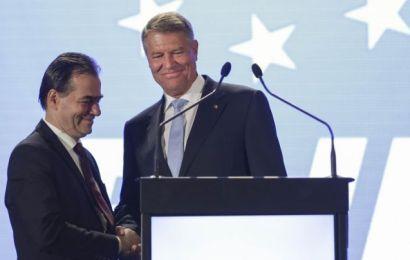 Consiliul Naţional al Partidului Naţional Liberal se reuneşte astăzi, la Romexpo. Preşedintele Klaus Iohannis a anunțat că participă la reuniune.