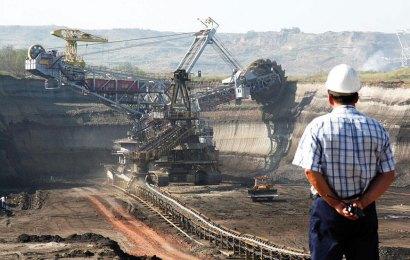 """Situație dificilă pentru C.E.Oltenia! U.M.C. Roșia pierde acordul de mediu emis pentru realizarea proiectului """"Continuarea lucrărilor miniere în perimetrul de licență al U.M.C. Roșia"""""""