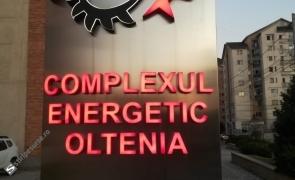 """Virgil Popescu: """"Complexul Energetic Oltenia poate deveni o companie viabilă."""""""