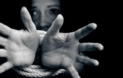 30 iulie, ziua mondială împotriva traficului de persoane