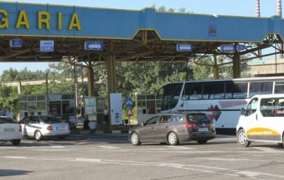 Bulgaria, ridică restricțiile pentru români.