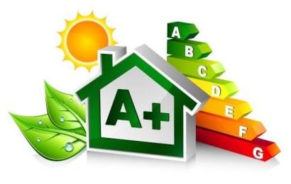 """""""Casa Eficientă Energetic"""" program ce începe pe 15 septembrie"""