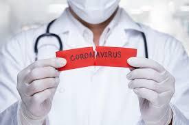 Pacienţii cu COVID-19 din SJU Târgu Jiu, vor fi trataţi cu plasmă de la persoanele vindecate