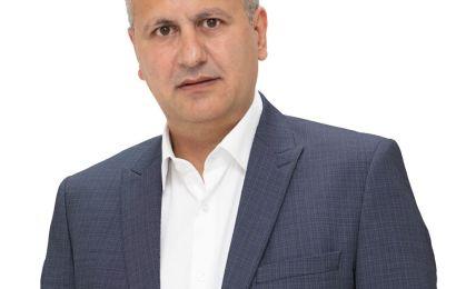 """Cosmin Mihai Popescu, Președintele Executiv al PSD Gorj: """"Este o conducere care va oferi stabilitate"""""""