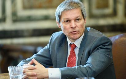Cioloș cere demisia ministrului Educației!