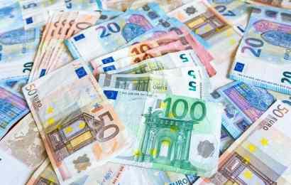 Record istoric pentru euro. Ce valoare are?