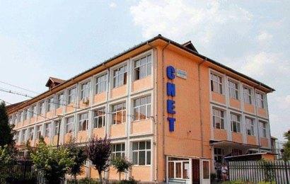 O nouă zi, noi cazuri de îmbolnăvire cu COVID în școlile din Gorj