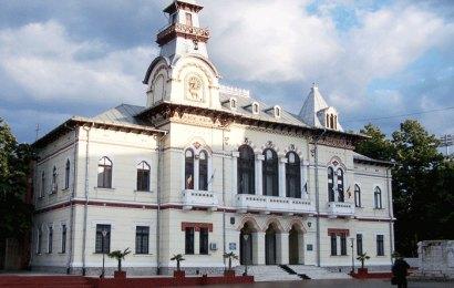 Care sunt prioritățile Consiliului Județean Gorj