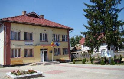 Câteva restricții au fost ridicate într-o comună din Gorj