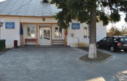 Rata de infectare cu COVID a scăzut în mai multe localități din Gorj