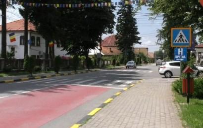 Un alt oraș din Gorj a ieșit de sub restricții