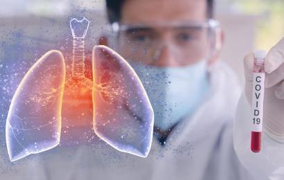 1 Decembrie vine cu zeci de infectări cu COVID, în Gorj