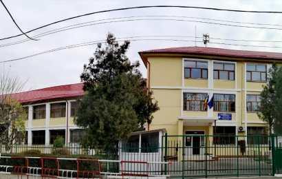 Școlile din Târgu Jiu, pregătite să fie deschise? Ce spune Romanescu
