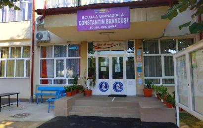 Gorj: Centre noi de vaccinare anti-COVID