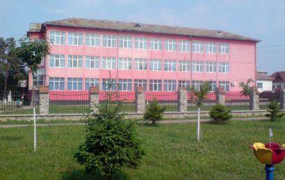 Motru: Post vacant la o școală din municipiu