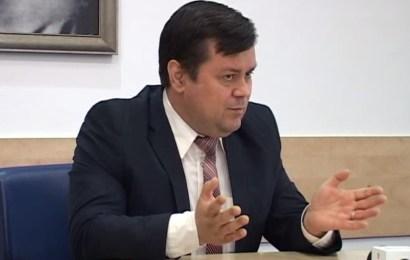 Se anunță restructurări în Târgu Jiu