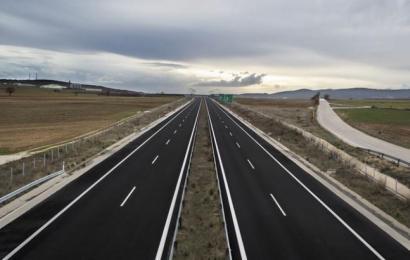 Caută soluții pentru un traseu mai scurt al Drumului expres Târgu-Jiu-Craiova