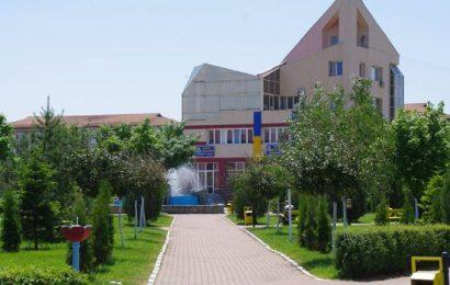 Un municipiu din Gorj a intrat în scenariul roșu