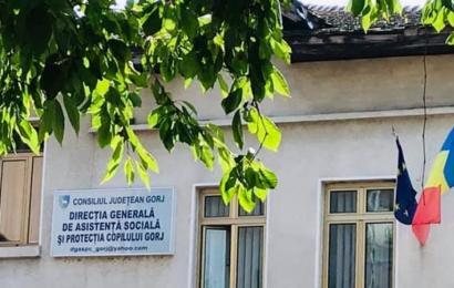 Târgu Jiu: Se caută medic primar pentru copiii cu dizabilități