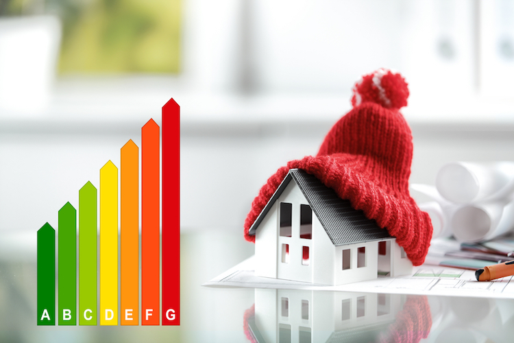 Winter Energy Saving Tips – Gas and Electrical