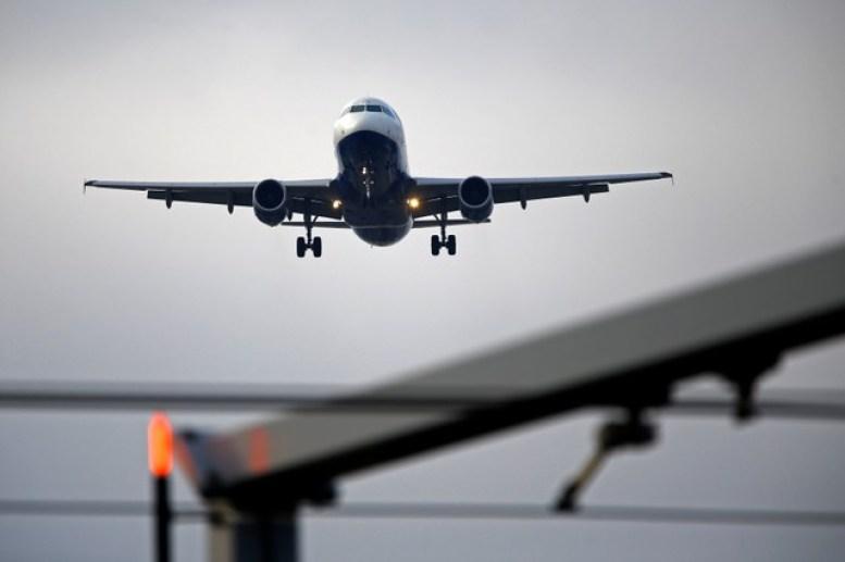 Embraer atrai interesse estrangeiro depois da venda da Boeing - BizNews Brasil :: Notícias de Fusões e Aquisições de empresas