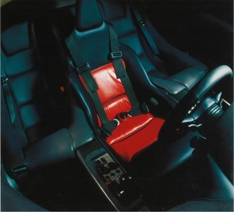 6702-F1+interior+3