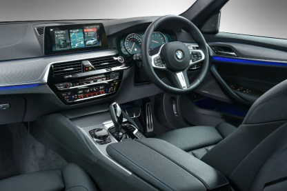 P90250057_highRes_the-all-new-bmw-5-se