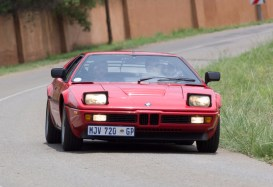 P90242663_highRes_bmw-south-africa-s-r