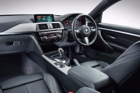 P90267196_highRes_the-new-bmw-4-series