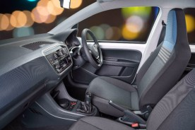 vw-up-interior_007_1800x1800