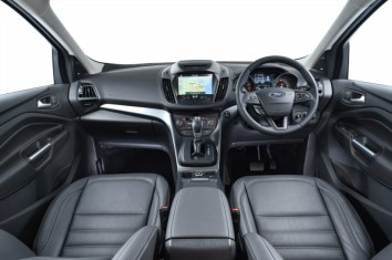 ford-new-kuga_261_1800x1800
