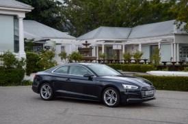 Audi A5_01