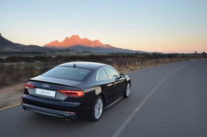 Audi A5_13