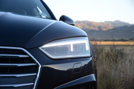 Audi A5_24