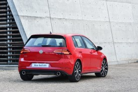 New Golf GTI Static_004